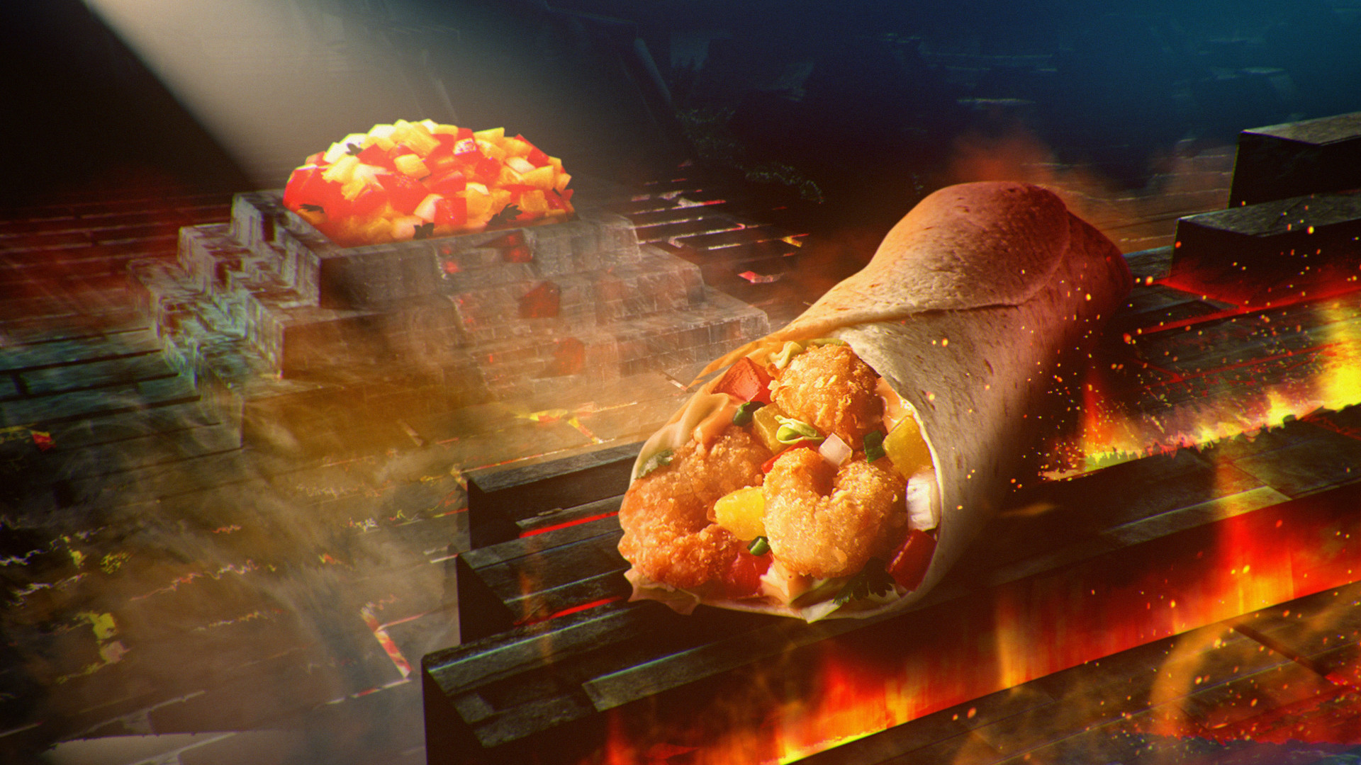 daniel-margiotta-2-ghost-pepper-shrimp-burrito-heroframe-concept-av01.jpg