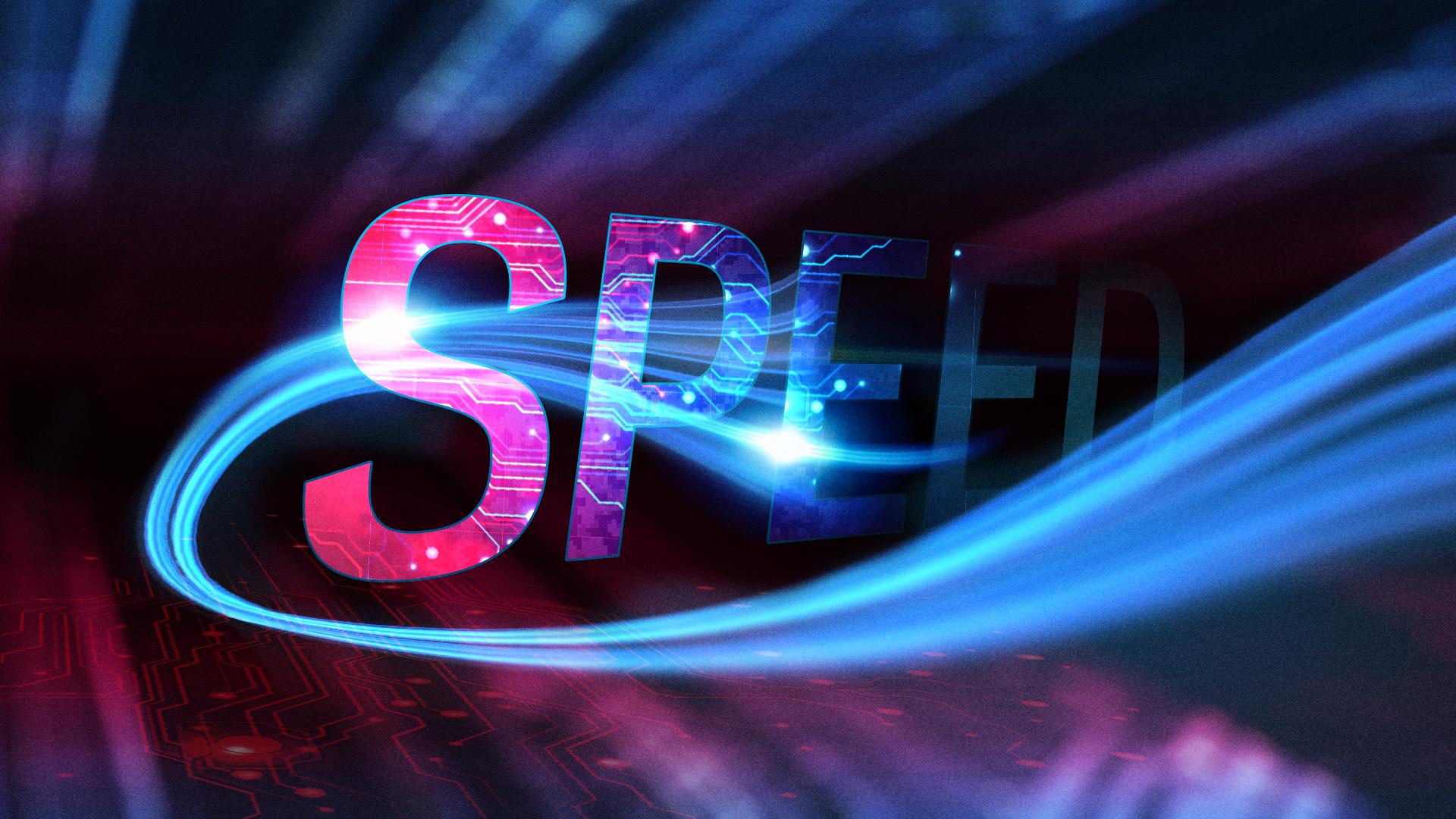 SpeedType_01.jpg