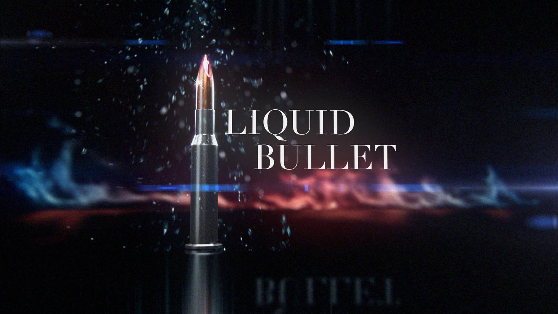 Liquid Bullet_Product Rendering.jpg