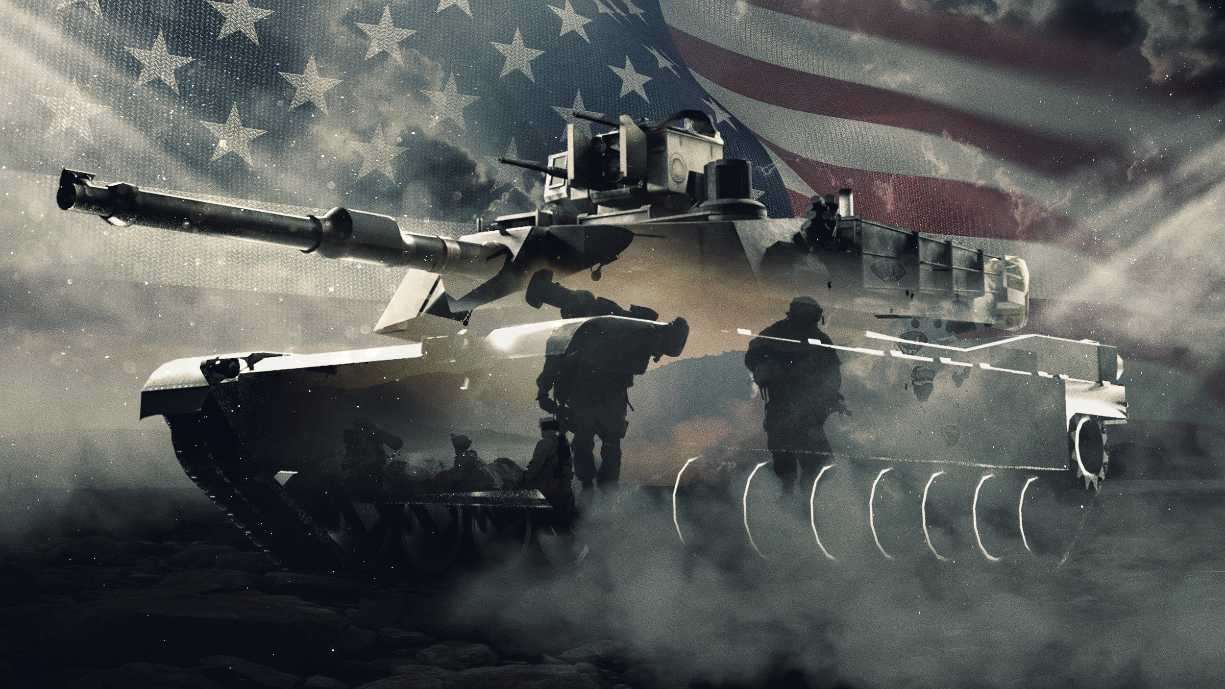 MarineCorps_TankMatte_ConceptArt_A_v001.jpg