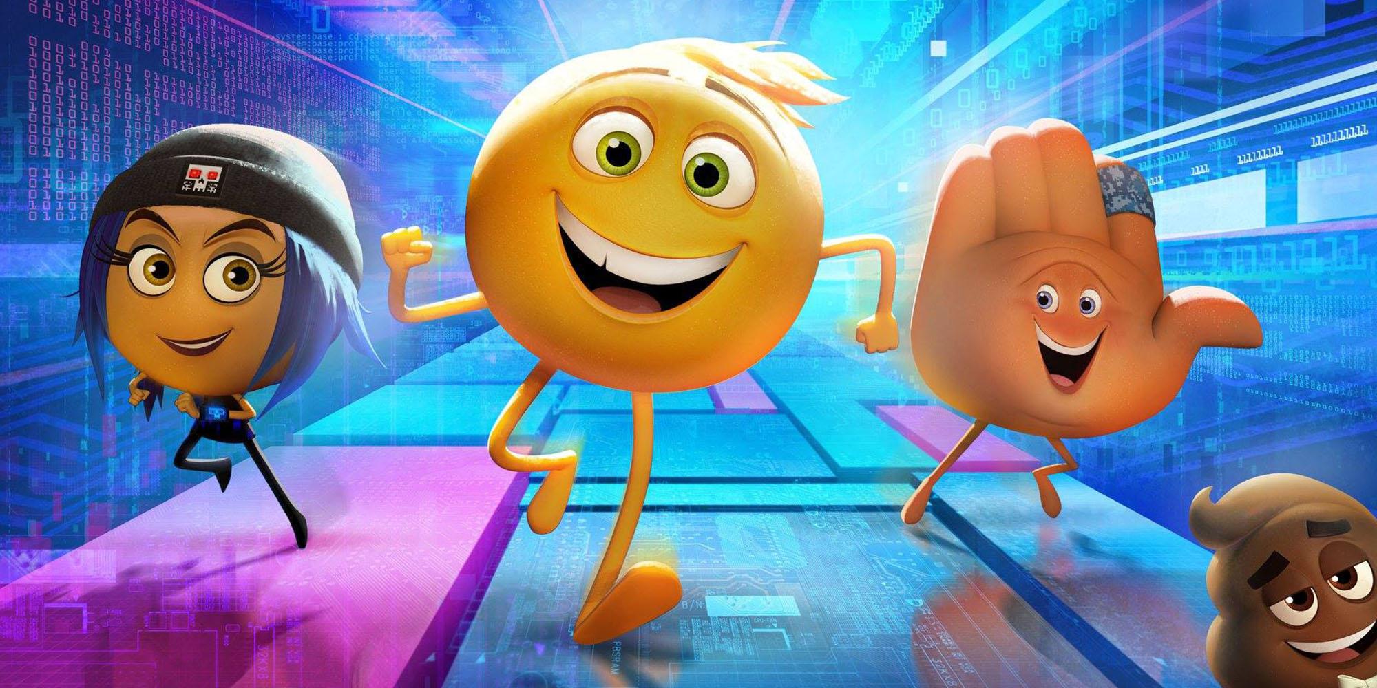 emoji-movie-still-sony-1476125868.jpg