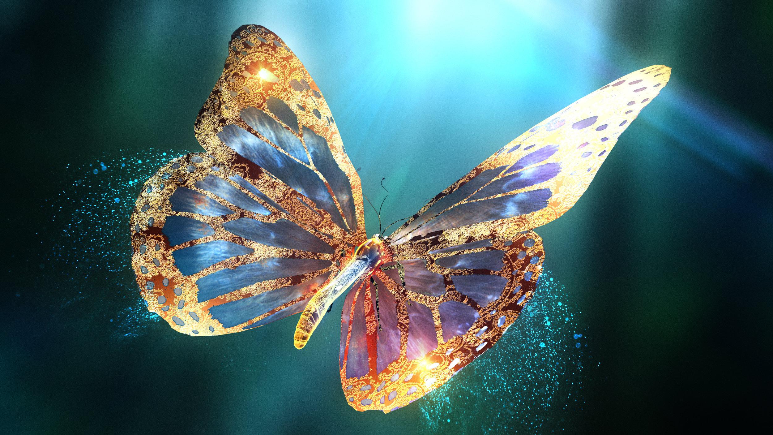 Butterfly_ConceptArt_01.jpg