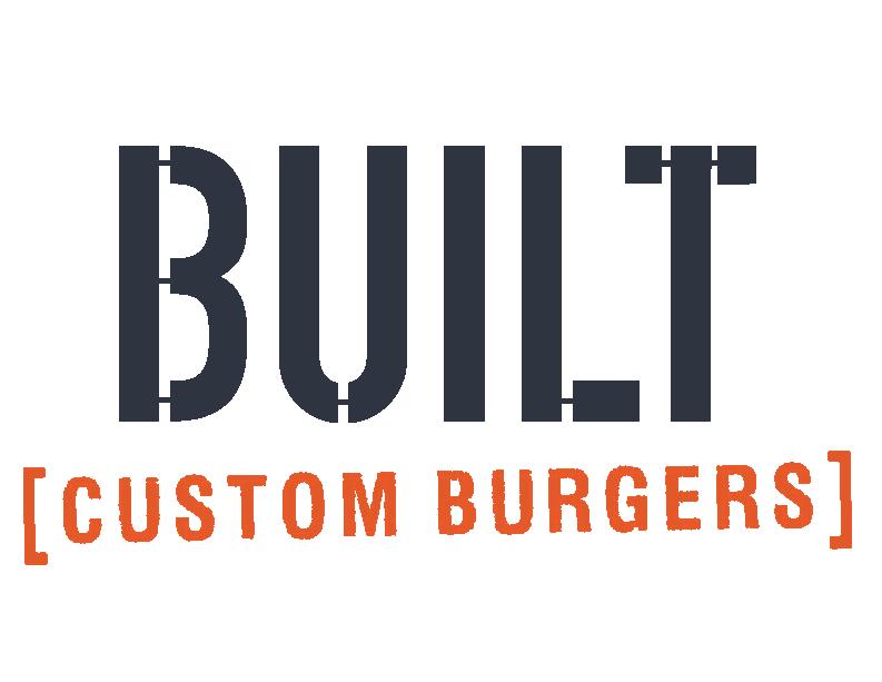 Built Burgers.png