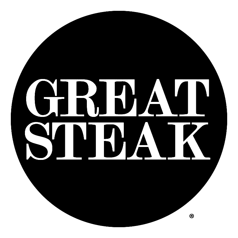 Great Steak.png