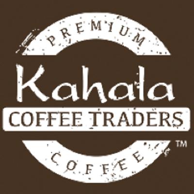 Kahala Coffee Traders.png
