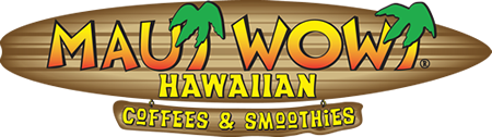 Maui Wowi.png