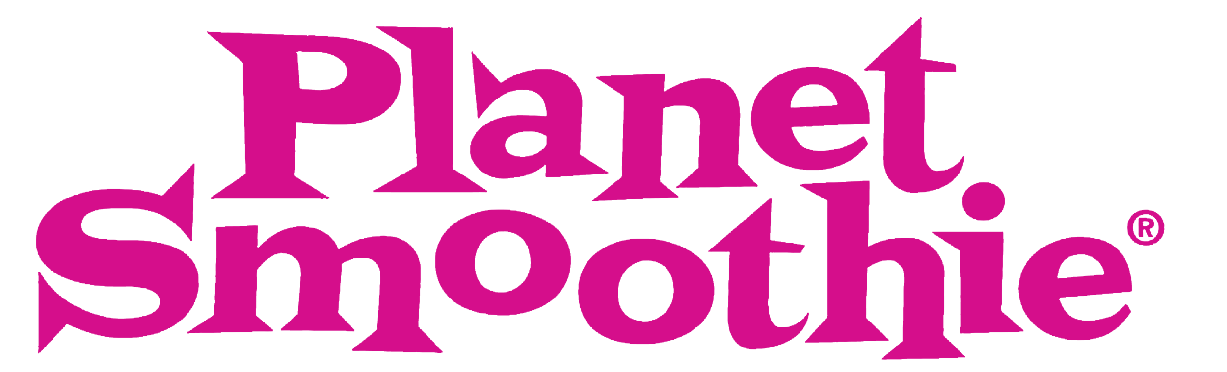 Planet Smoothie.png