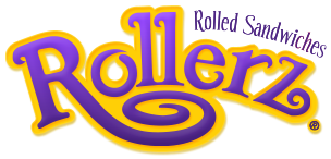 Rollerz.png