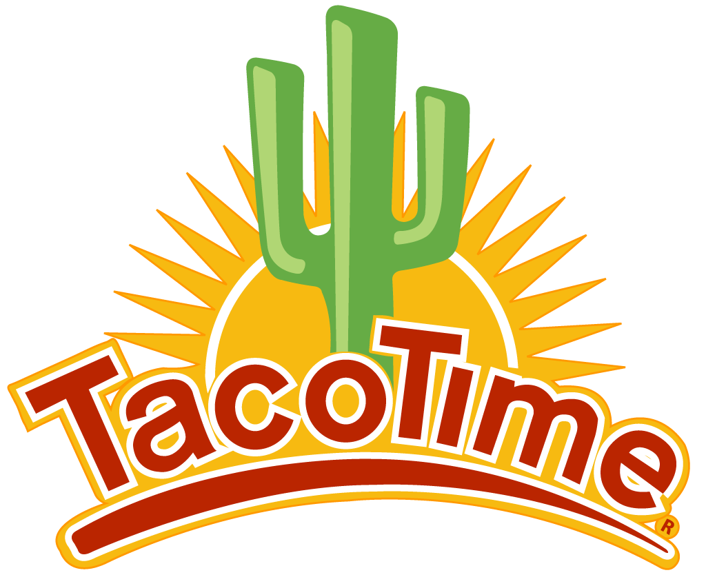 Taco time.png
