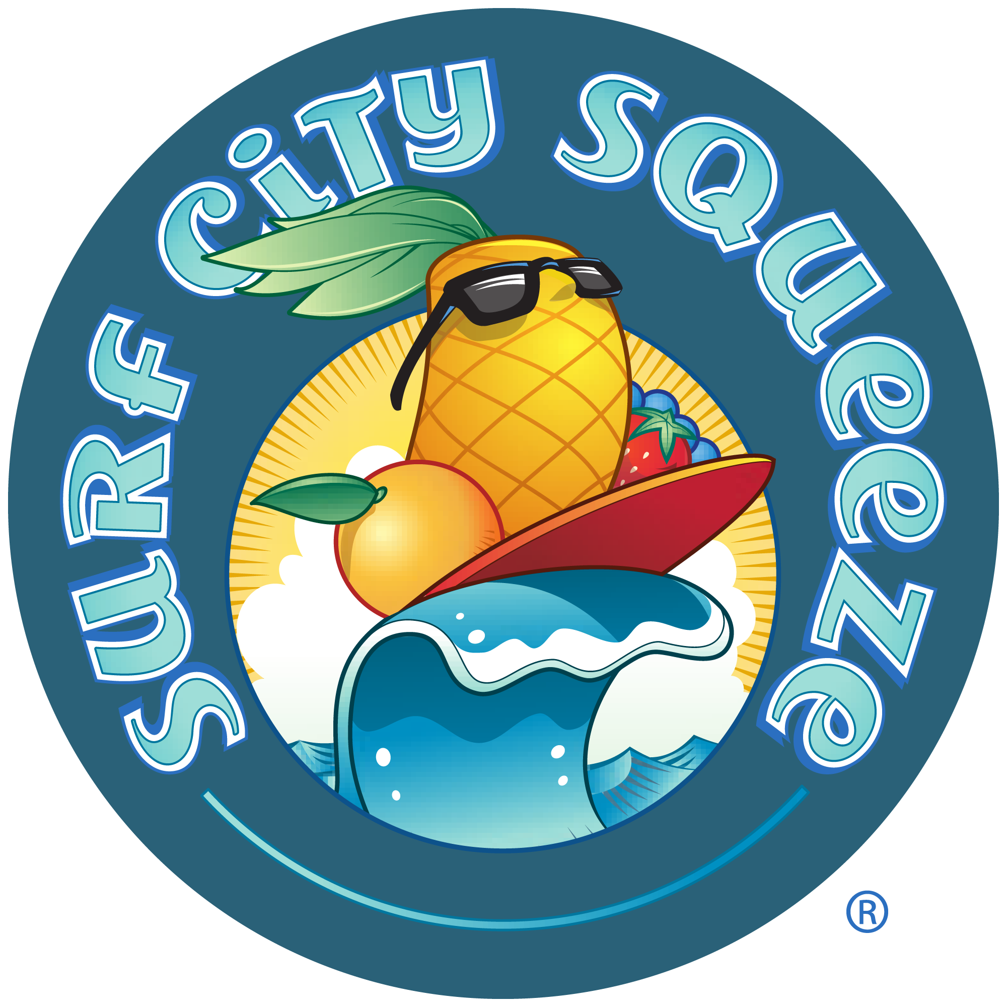 Surf City Squeeze.png