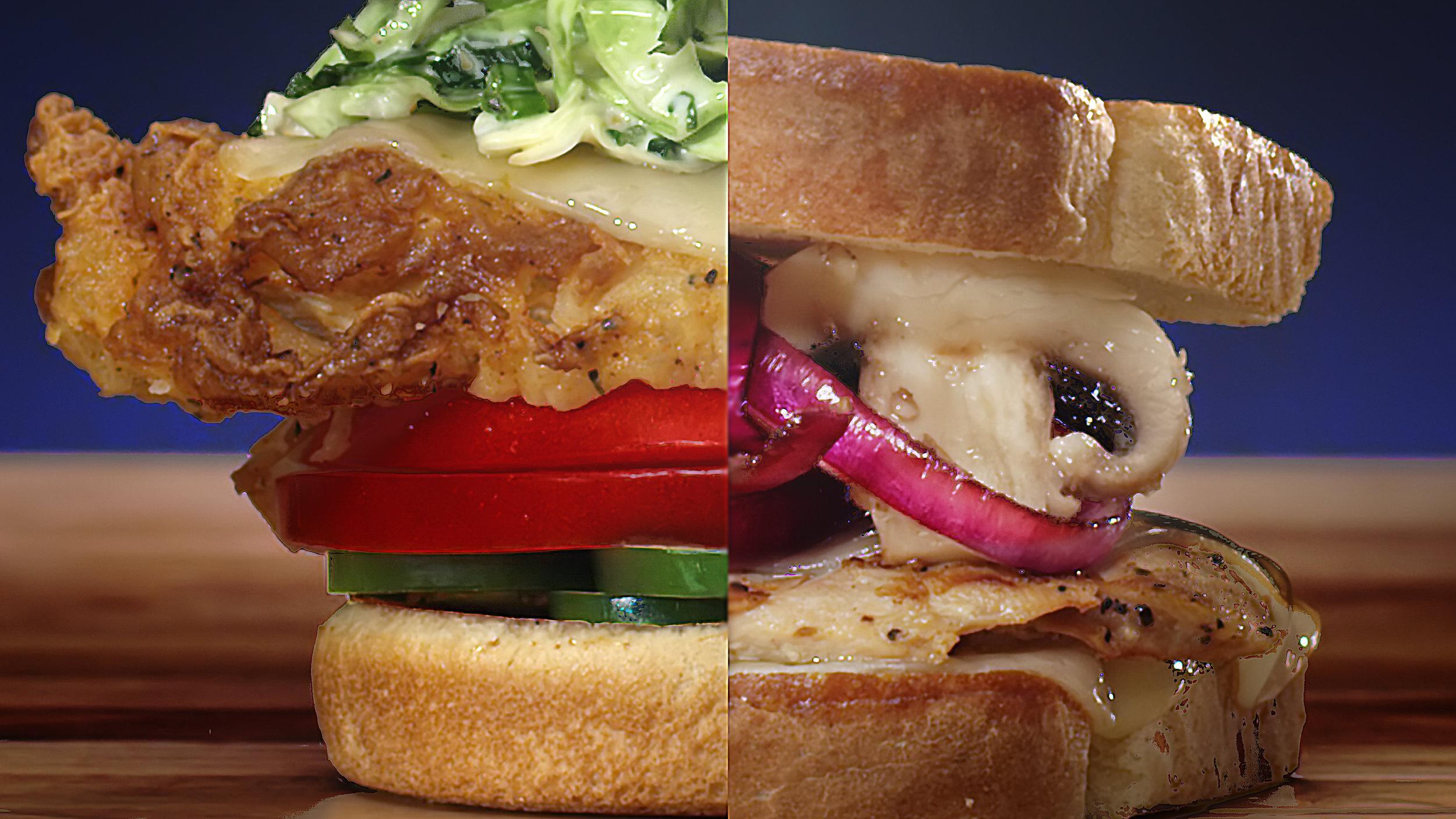 Dual Burger.jpg
