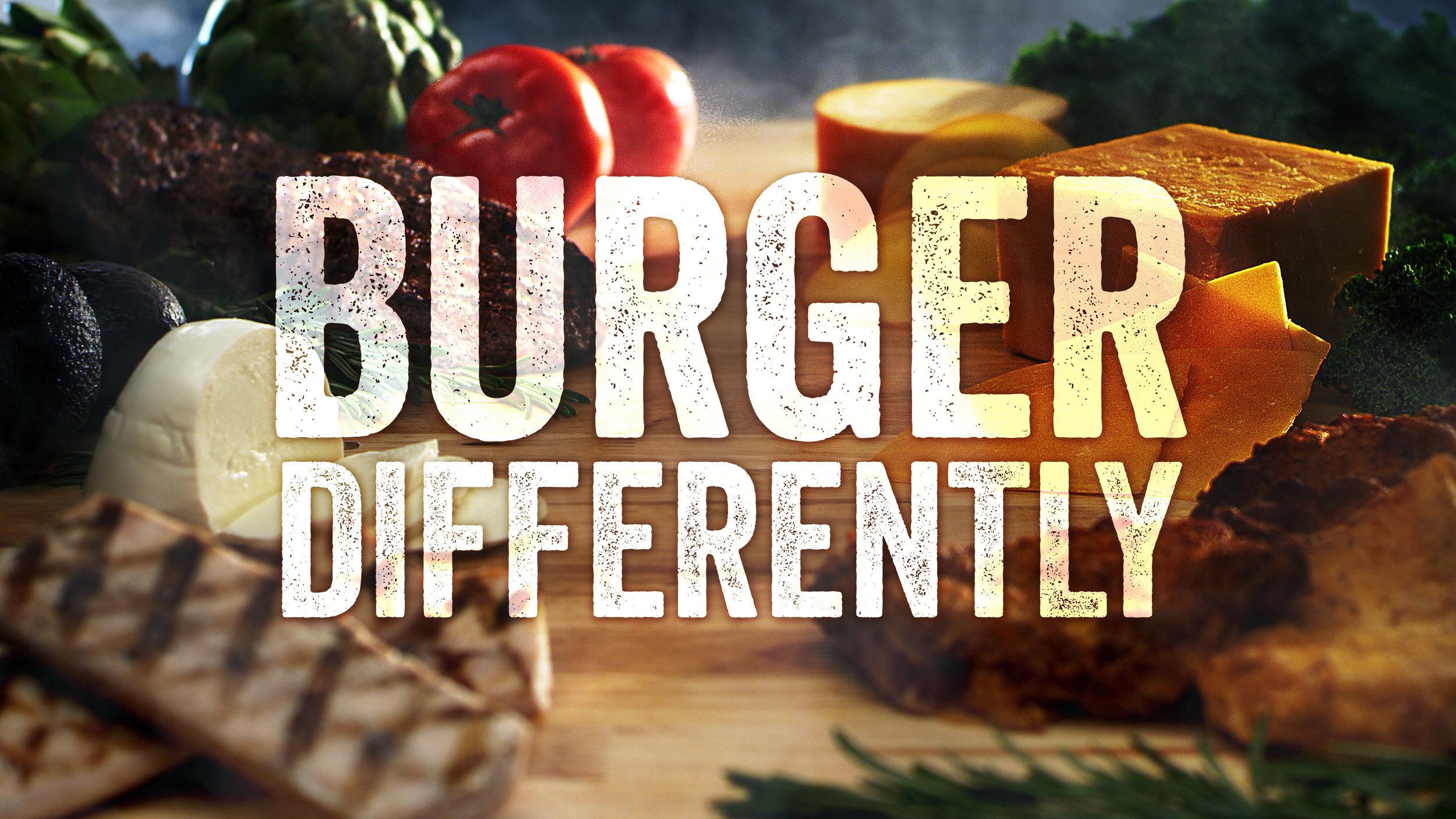 Burger Differently.jpg