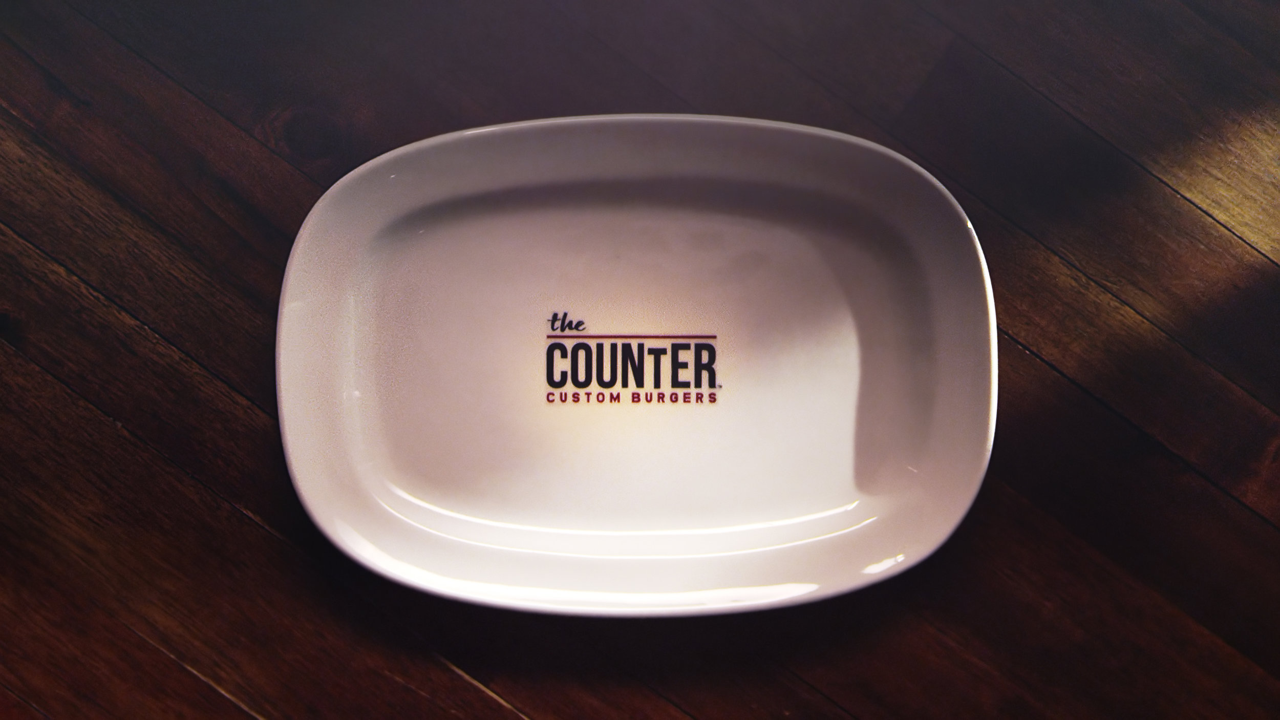 The Counter Plate.jpg