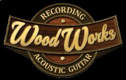 WoodWorks_LOGO_01_NoShadow.png