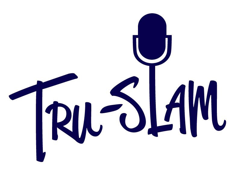 Tru-Slam