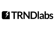 Bobsled Marketing Amazon Clients Testimonials - TRNDlabs