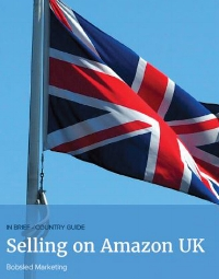 selling-on-amazon-uk---bobsled-marketing-country-guide.jpg
