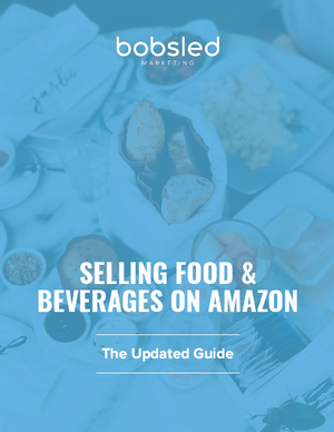 selling+foods+beverages+on+amazon.png