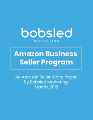 AMAZON+BUSINESS+SELLER+PROGRAM.png