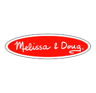 Melissa and Doug.png