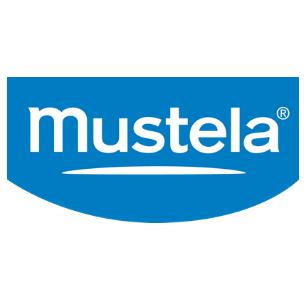 Mustela.png