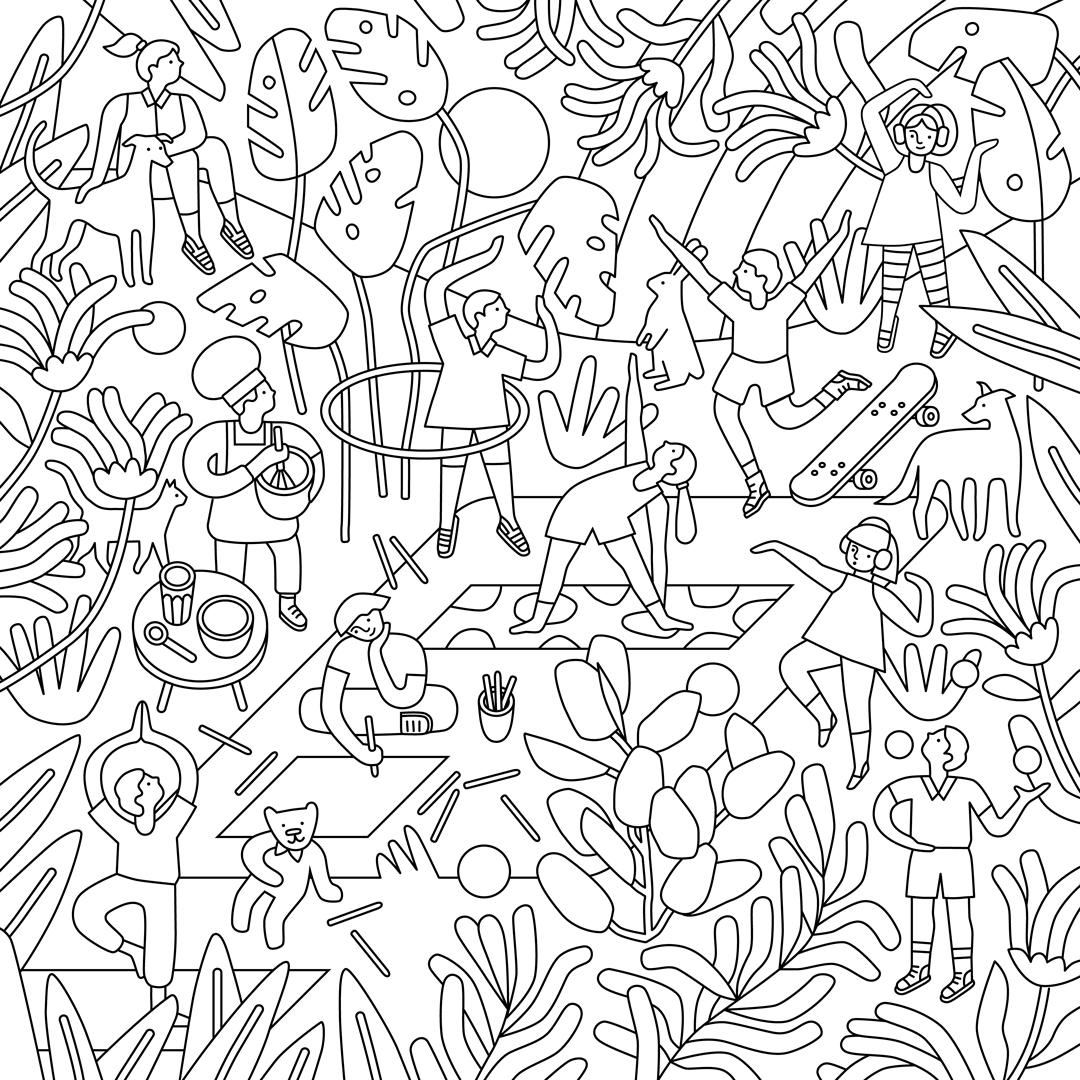 Antra-Svarcs-Happy-Campers-line-drawing-1-1080px.jpg