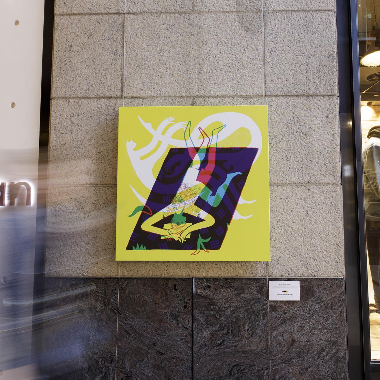 Galeries_LayersJuly2018_WEBRES-7 copy.jpg