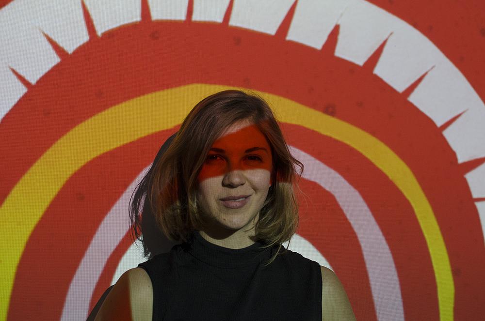 red sun 1000px.jpg