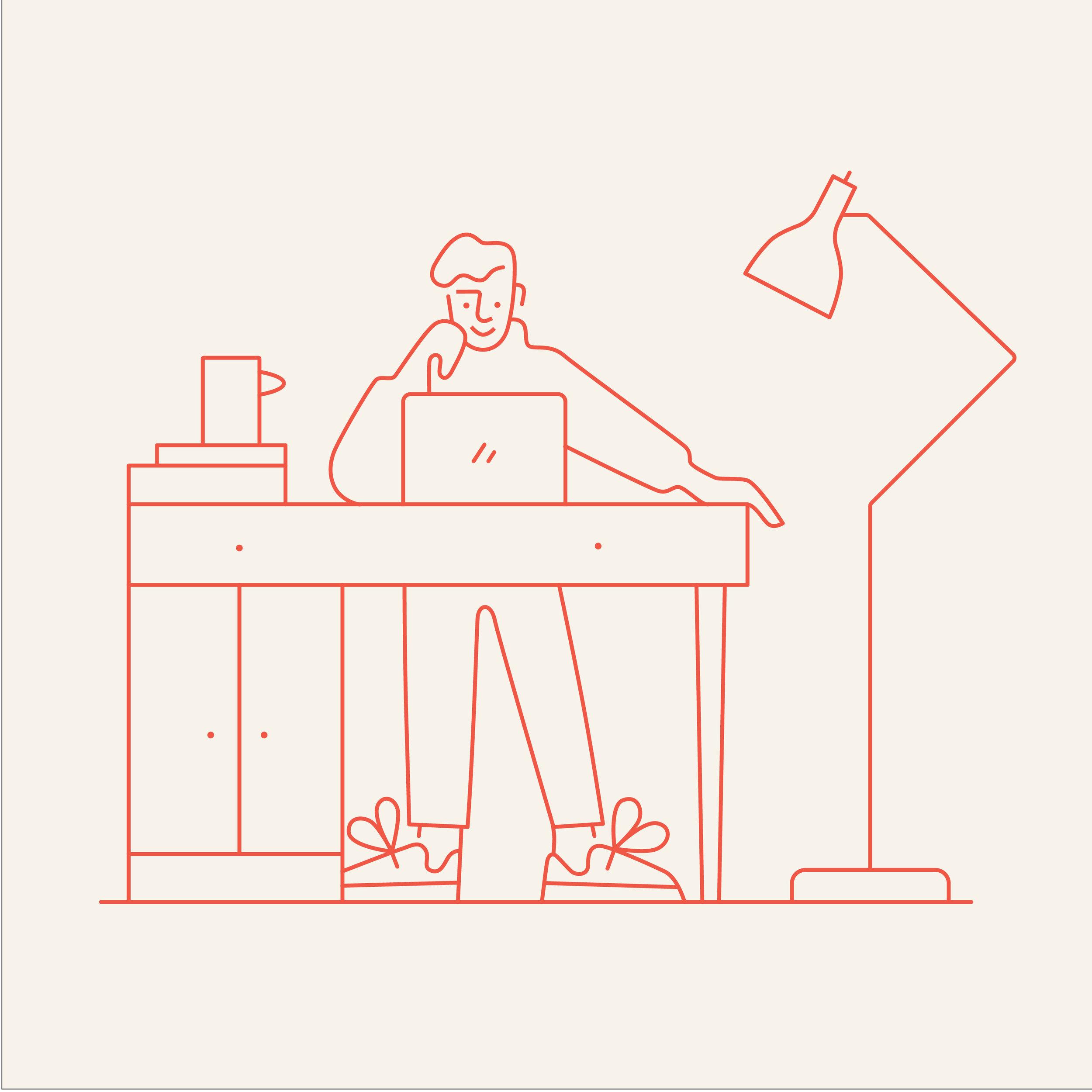 Antra_Svarcs_COBILD_desk-worker-standing-1400px-01-01.jpg