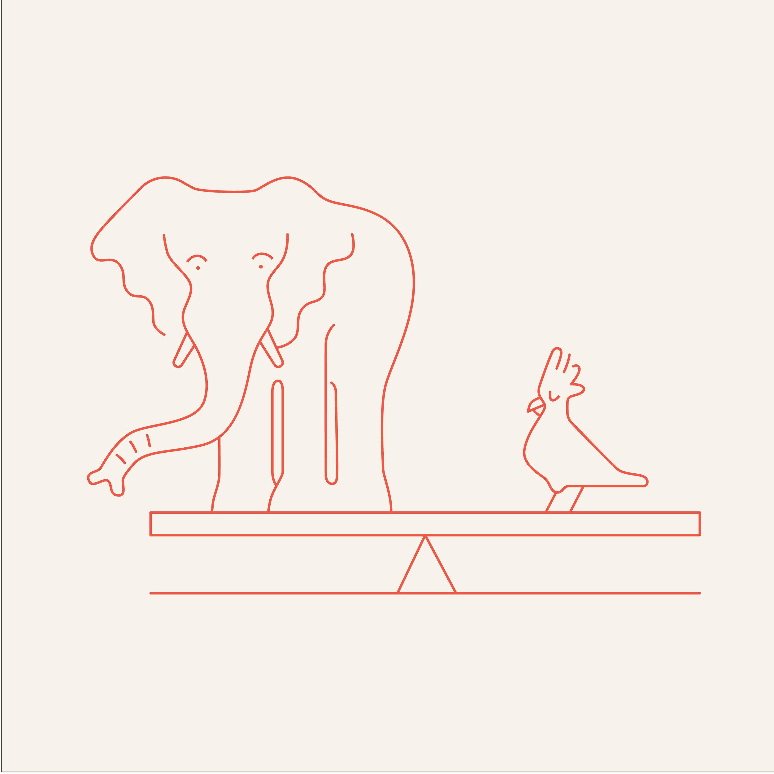 Antra_Svarcs_COBILD_elephant scales-1400px-01.jpg