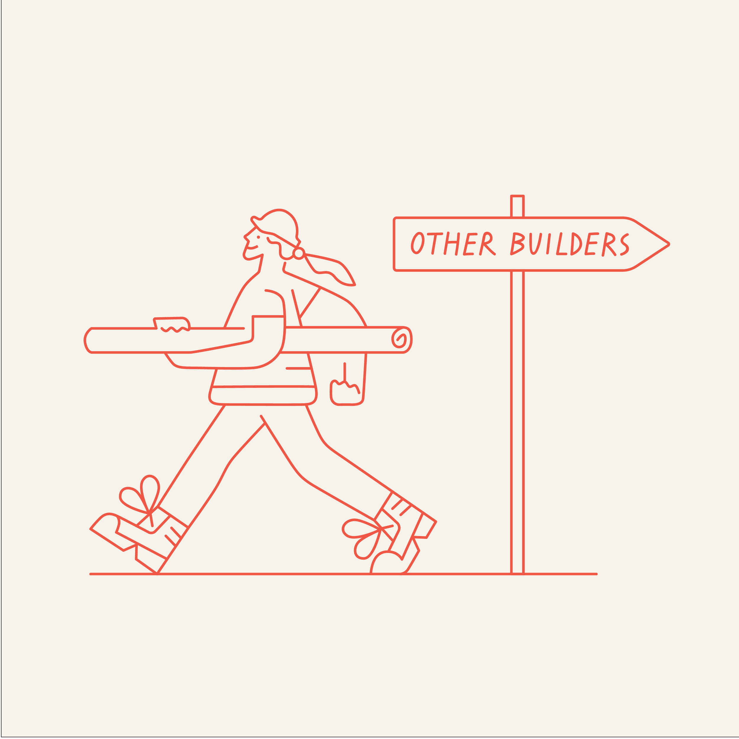 Antra_Svarcs_COBILD_female builder-1400px-01.jpg