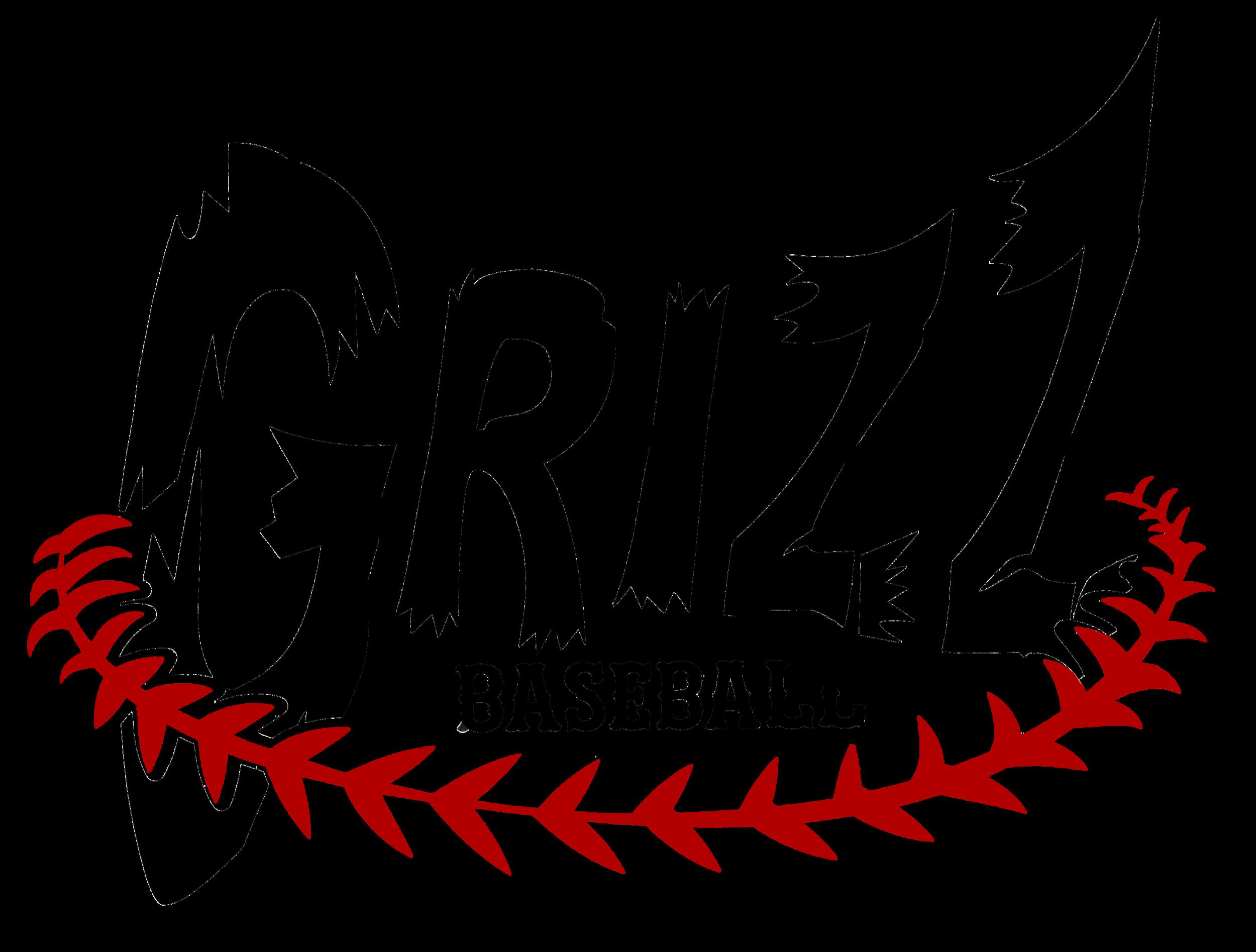 GRIZZ 12u