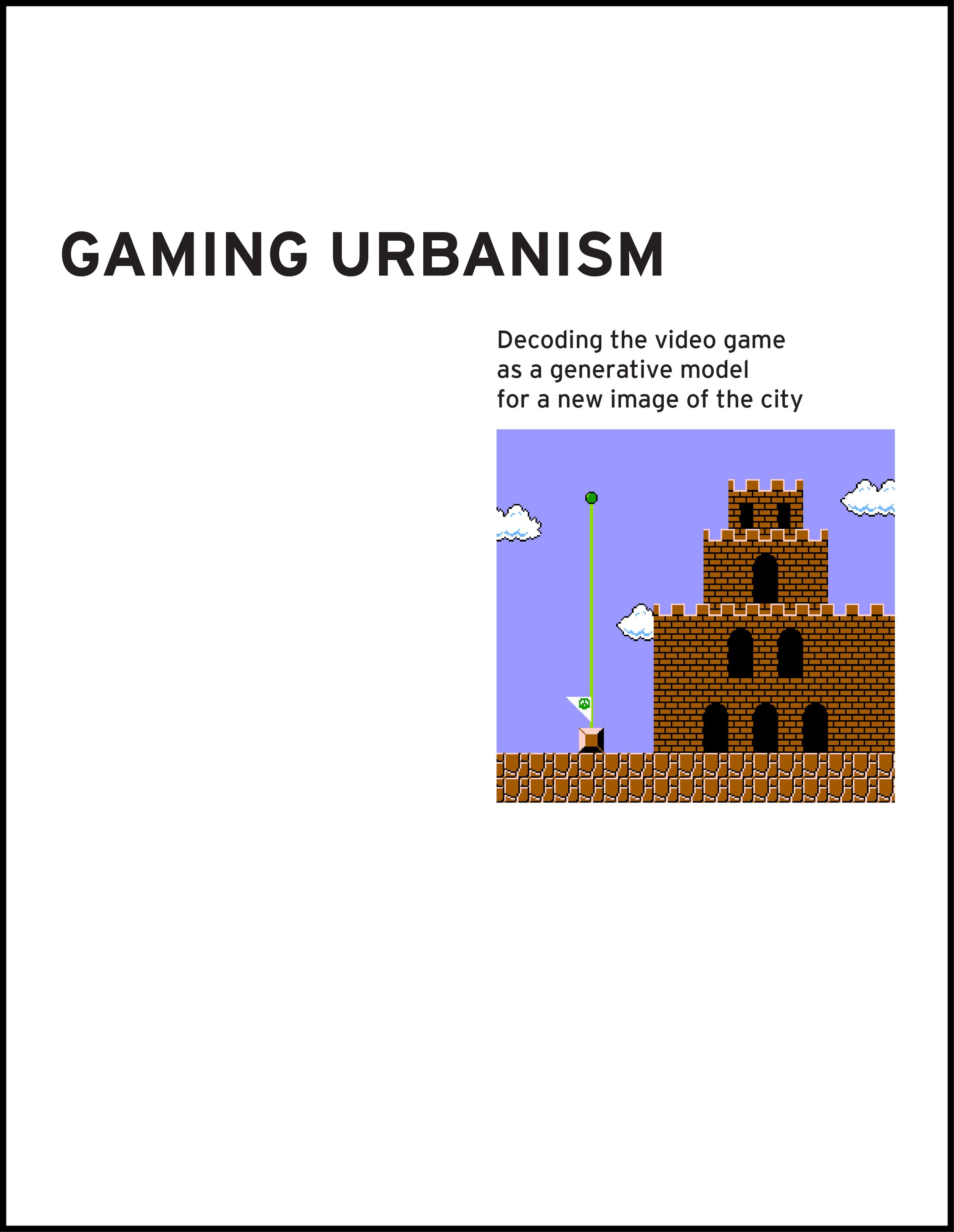 gaming-urbanism-cover