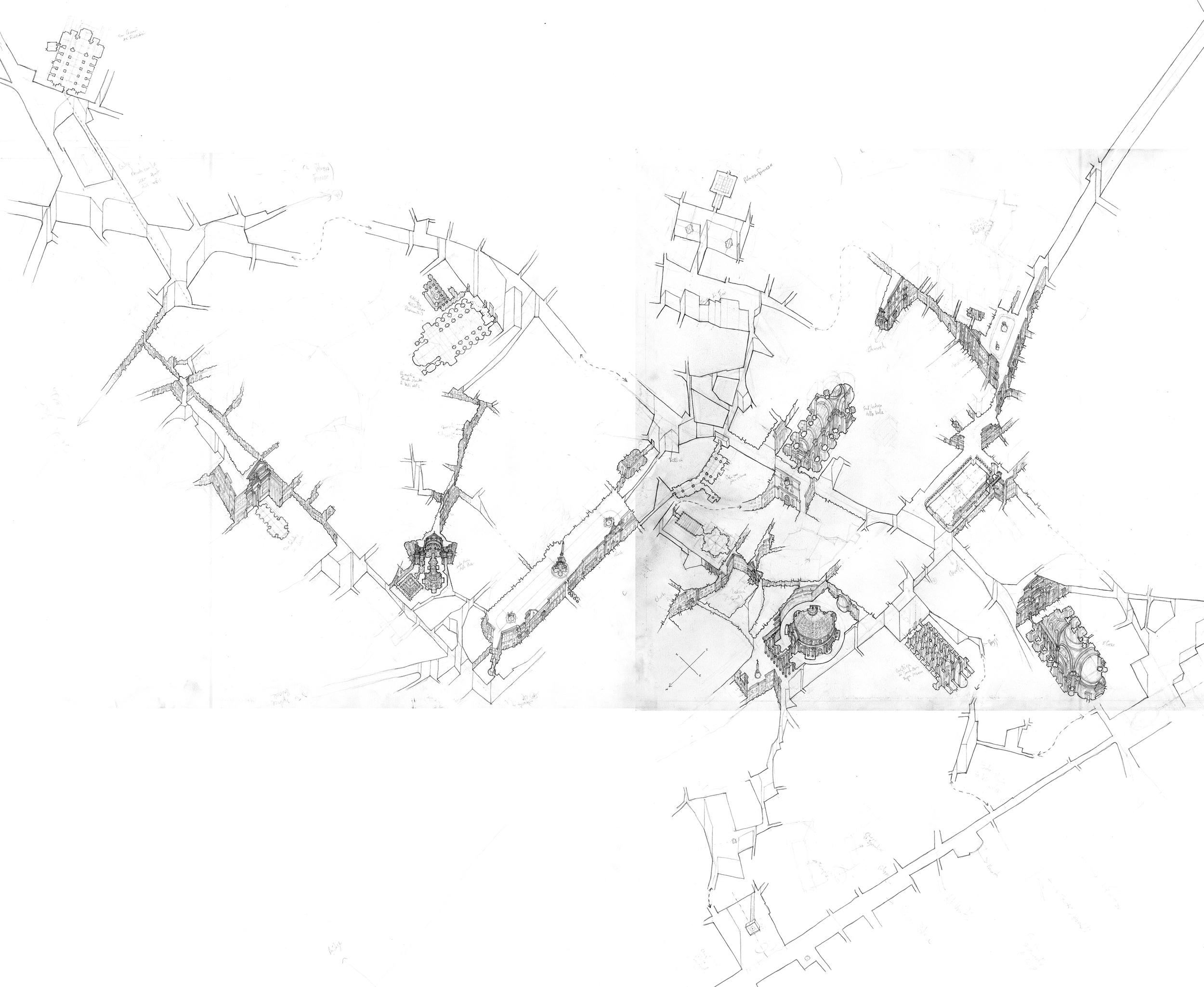 Jonathan Sun - Experiential Rome detail.jpg