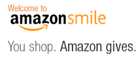 An another way you can support:  When you shop at smile.amazon.com, you'll find the exact same  as Amazon.com. Amazon donates 0.5% of the price of your eligible AmazonSmile purchases to the charitable organization.