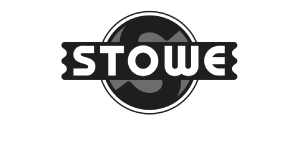 stowe_weblogo-1.png