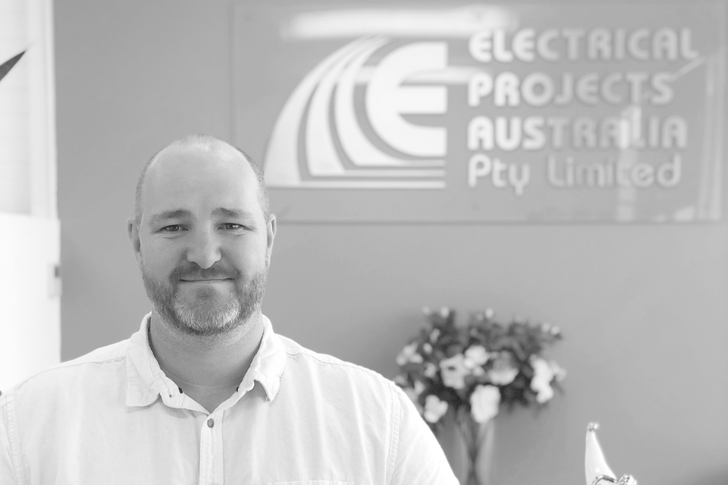 MATHEW CAMPBELL - ELECTRICAL ENGINEERMathew joined our team in 2018 as an Electrical Undergraduate Engineer.Mathew has a background in ICT and network administration, Mathew is currently completing his University Degree in Electrical Engineering at the University of Newcastle.Mathew is involved with Industrial Design and Building Services Design.