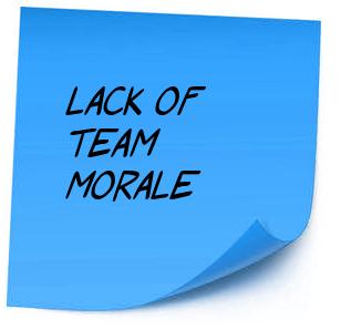 moral.png