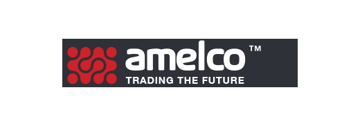 amelco.png
