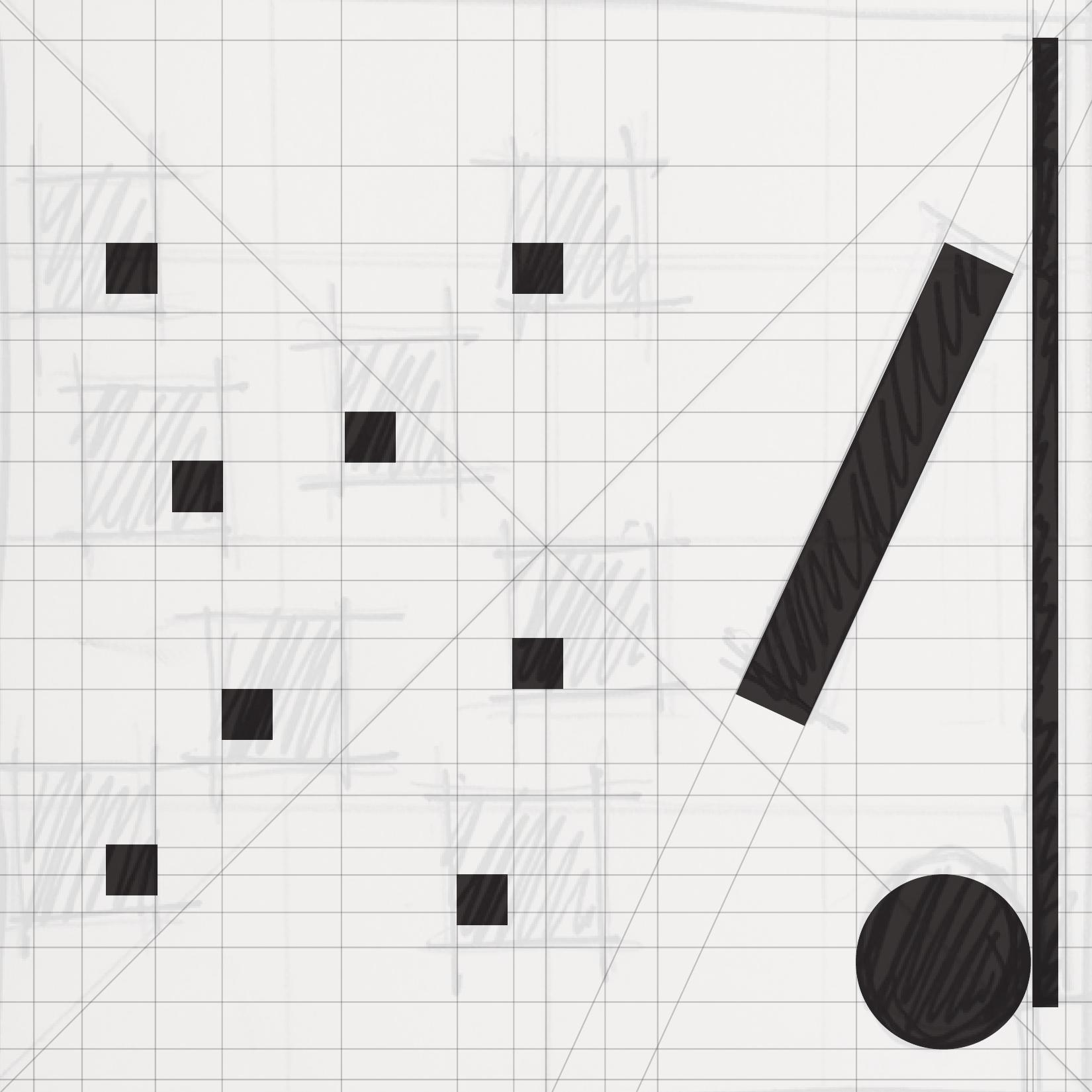 Assignment5_process1_#1_regressive_shapes.lines.underlay_000001.jpg