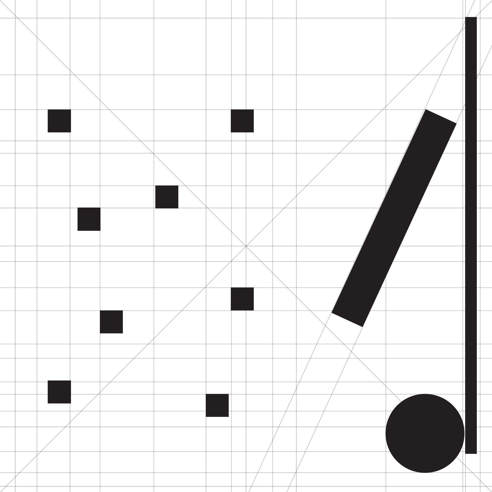 Assignment5_process1_#1_regressive_shapes.lines_000001.jpg