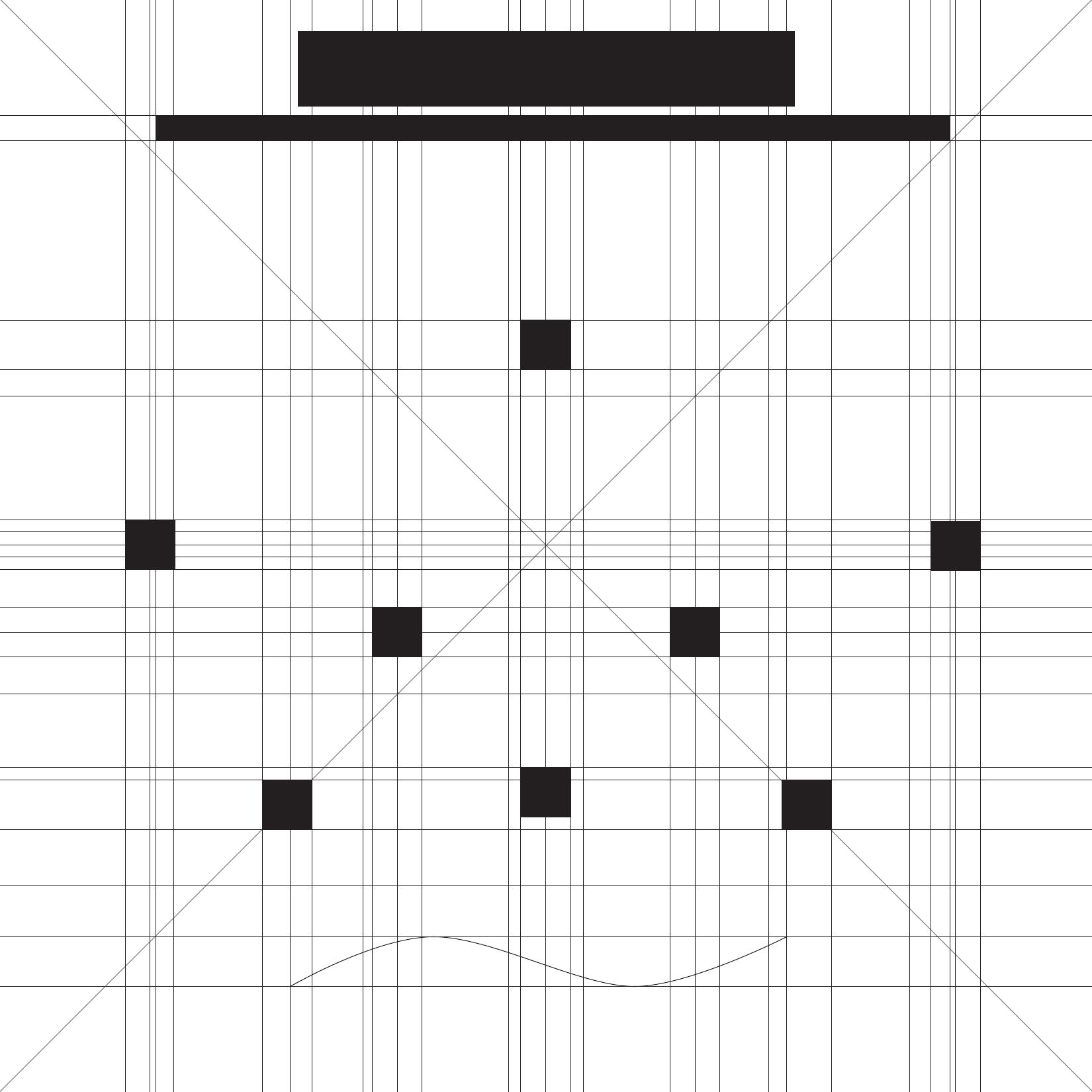 Assignment5_process1_#3_shapes.lines_000001.jpg