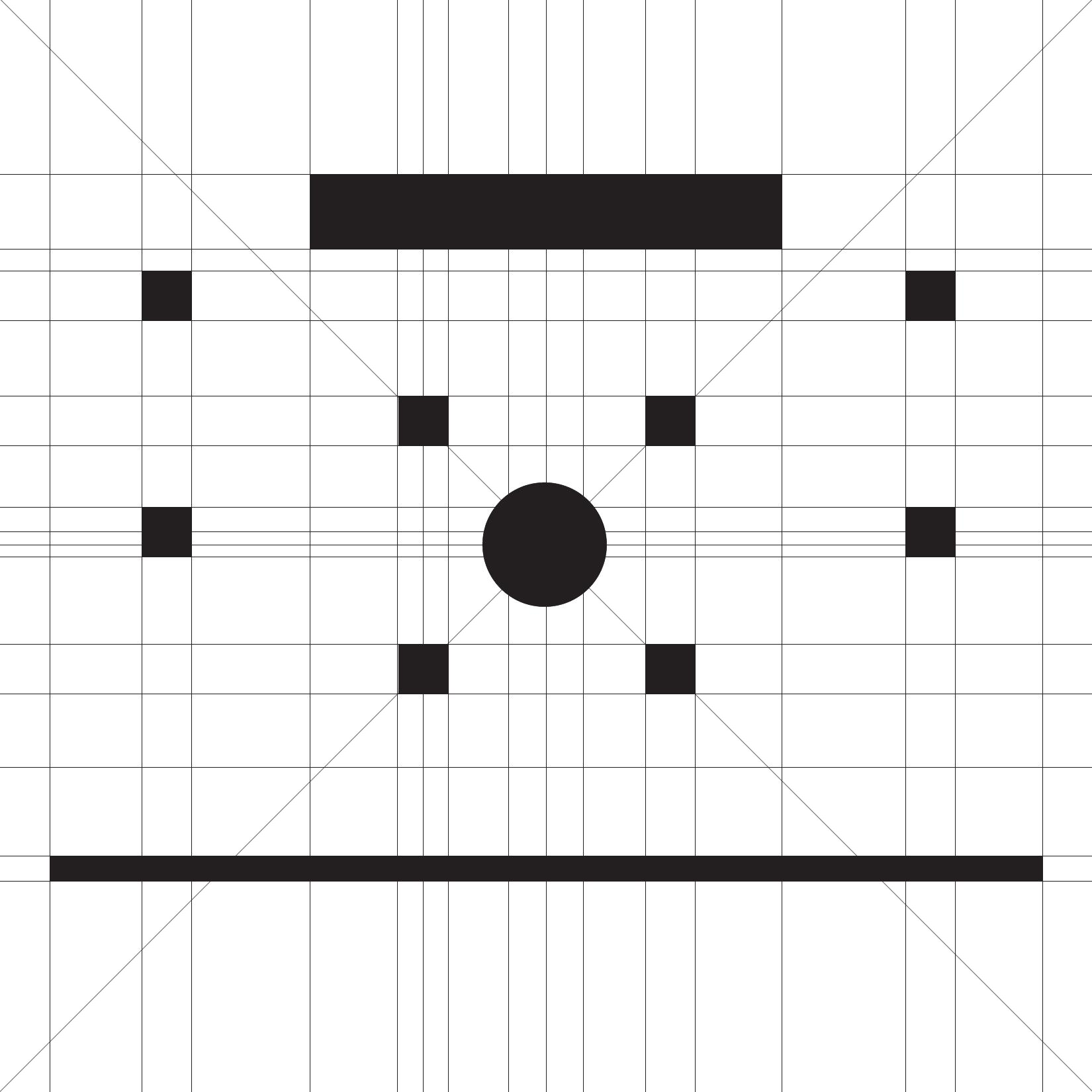 Assignment5_process2_#1_shapes.lines_000001.jpg