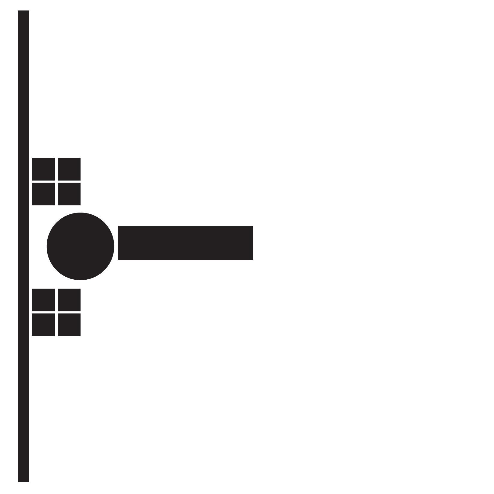 Assignment5_process2_#3_shapes_000001.jpg