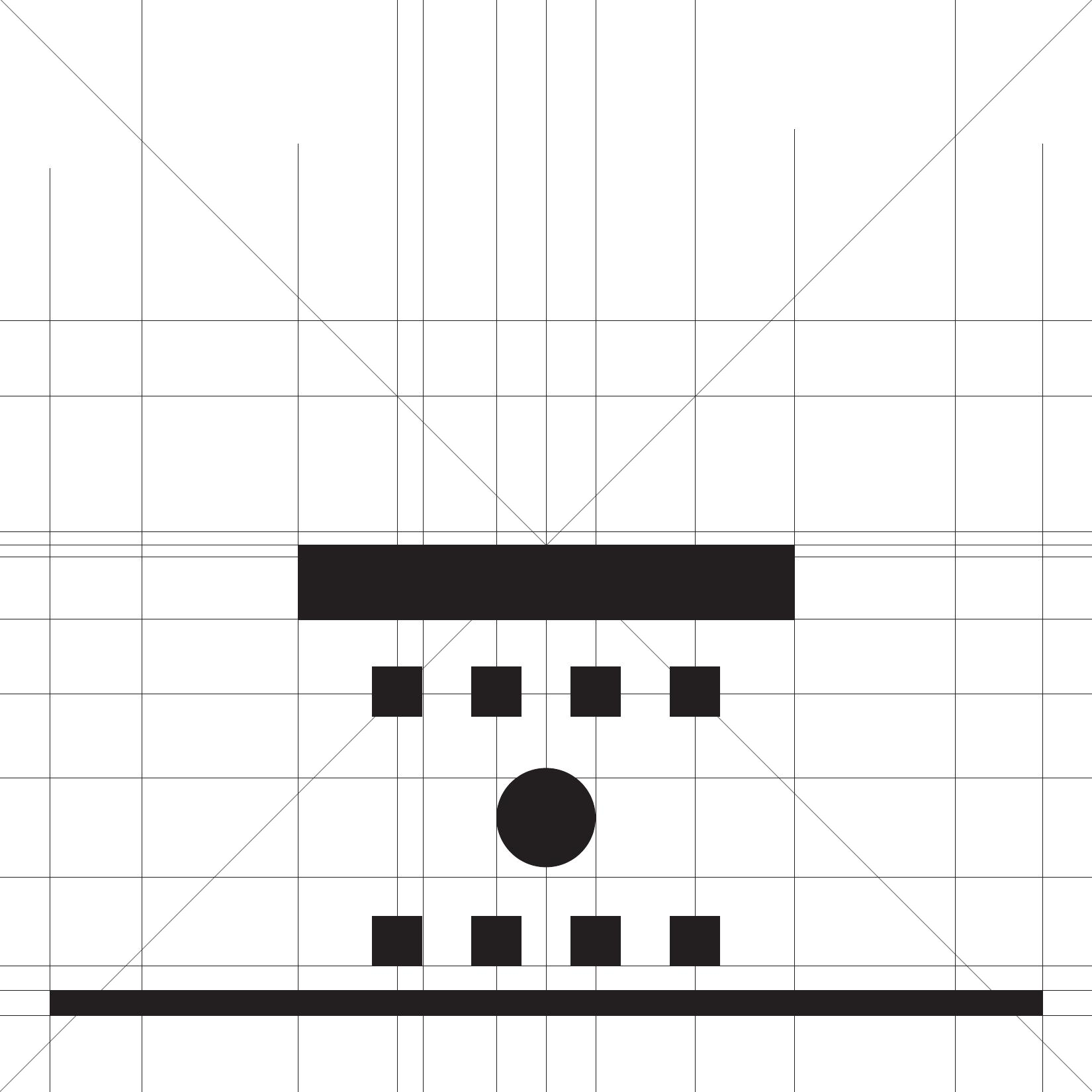 Assignment5_process2_#4_shapes.lines_000001.jpg