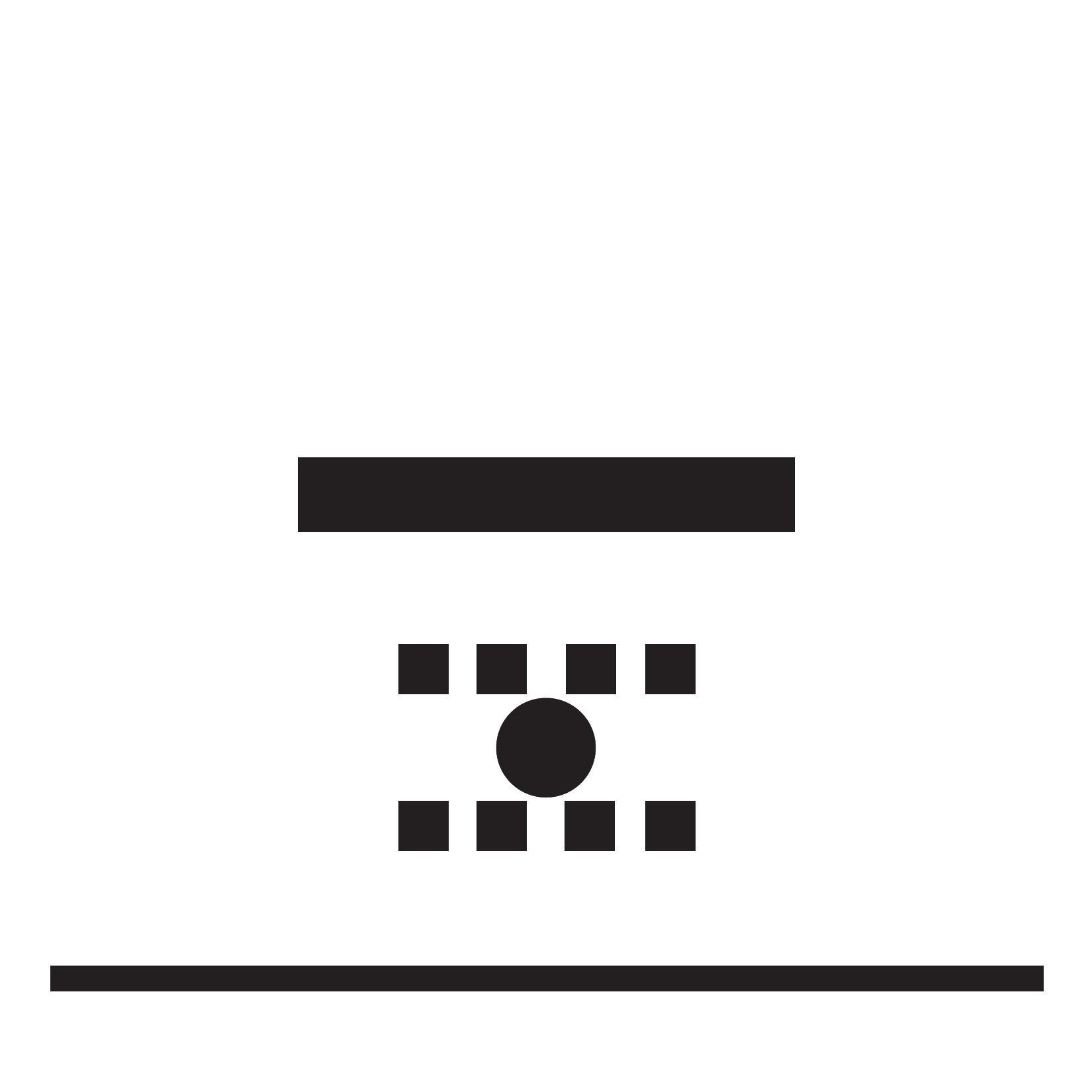 Assignment5_process2#2shapes_000001.jpg