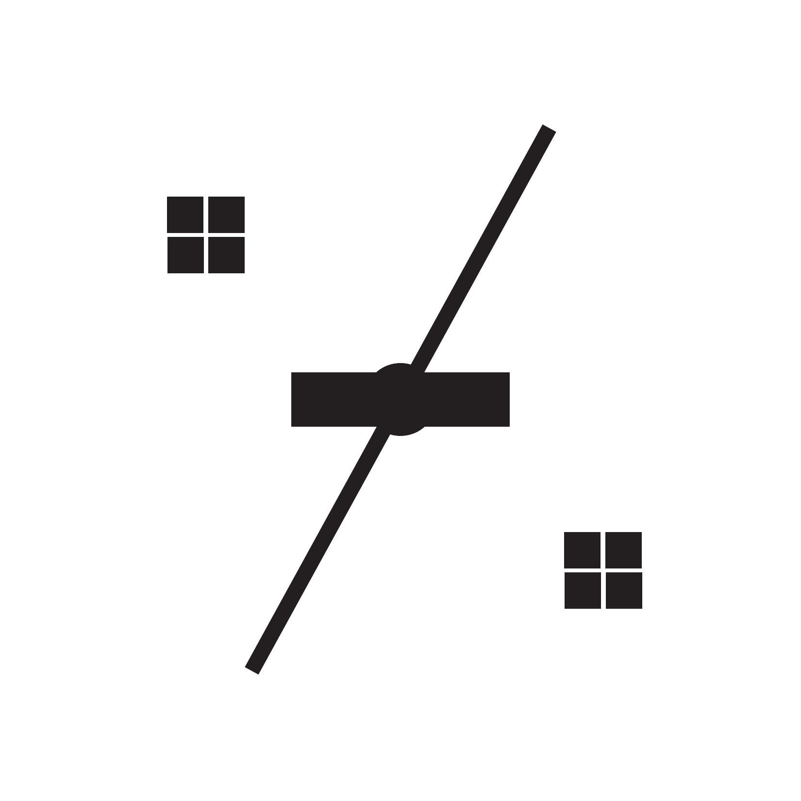 Assignment5_process2#5_shapes_000001.jpg