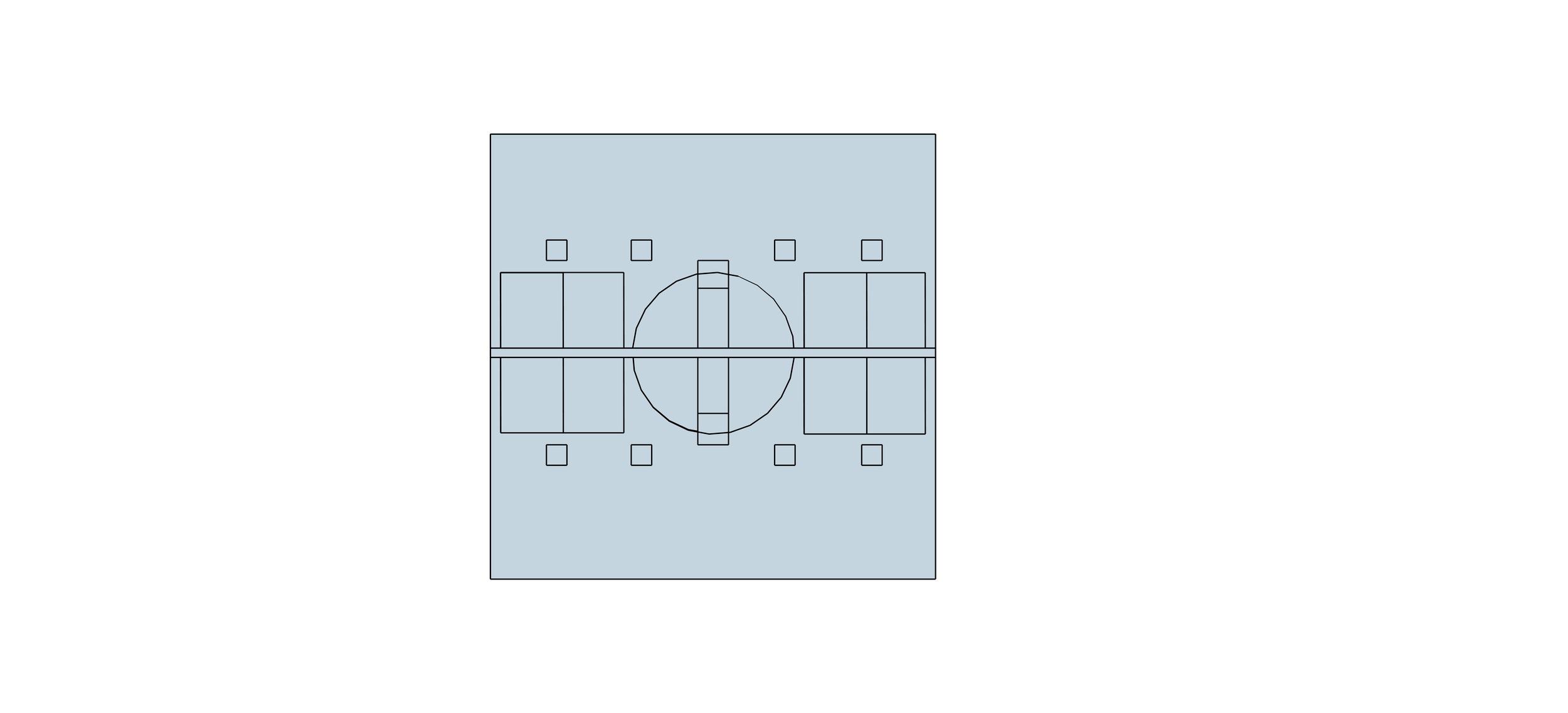 sketchupmodel_Assignment5-page-0.jpg