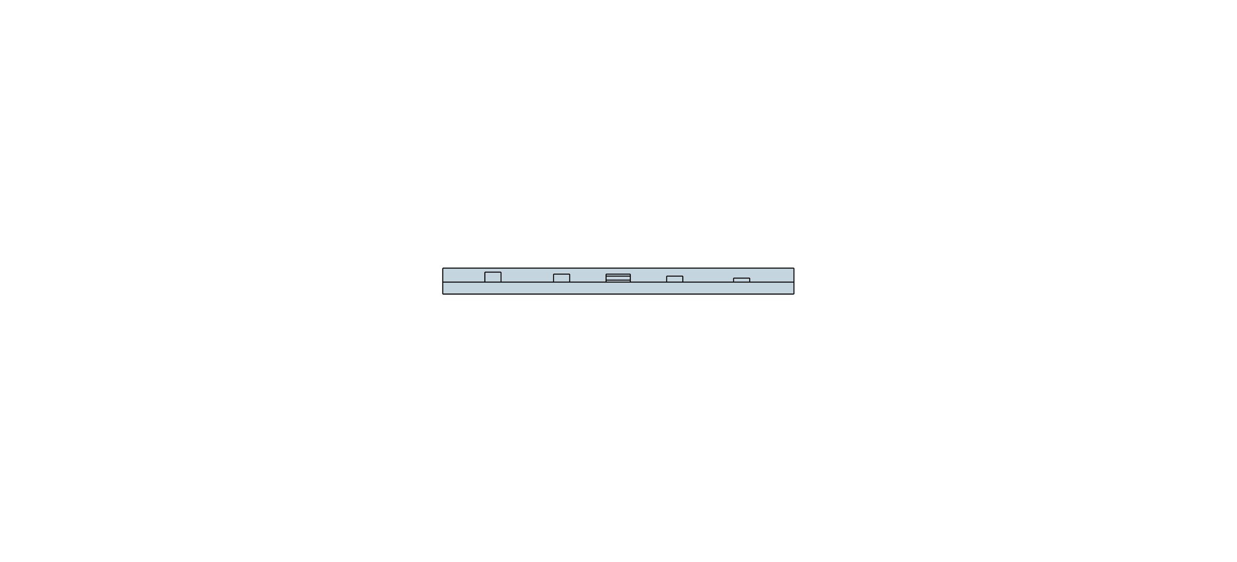 sketchupmodel_Assignment5_backview-page-0.jpg