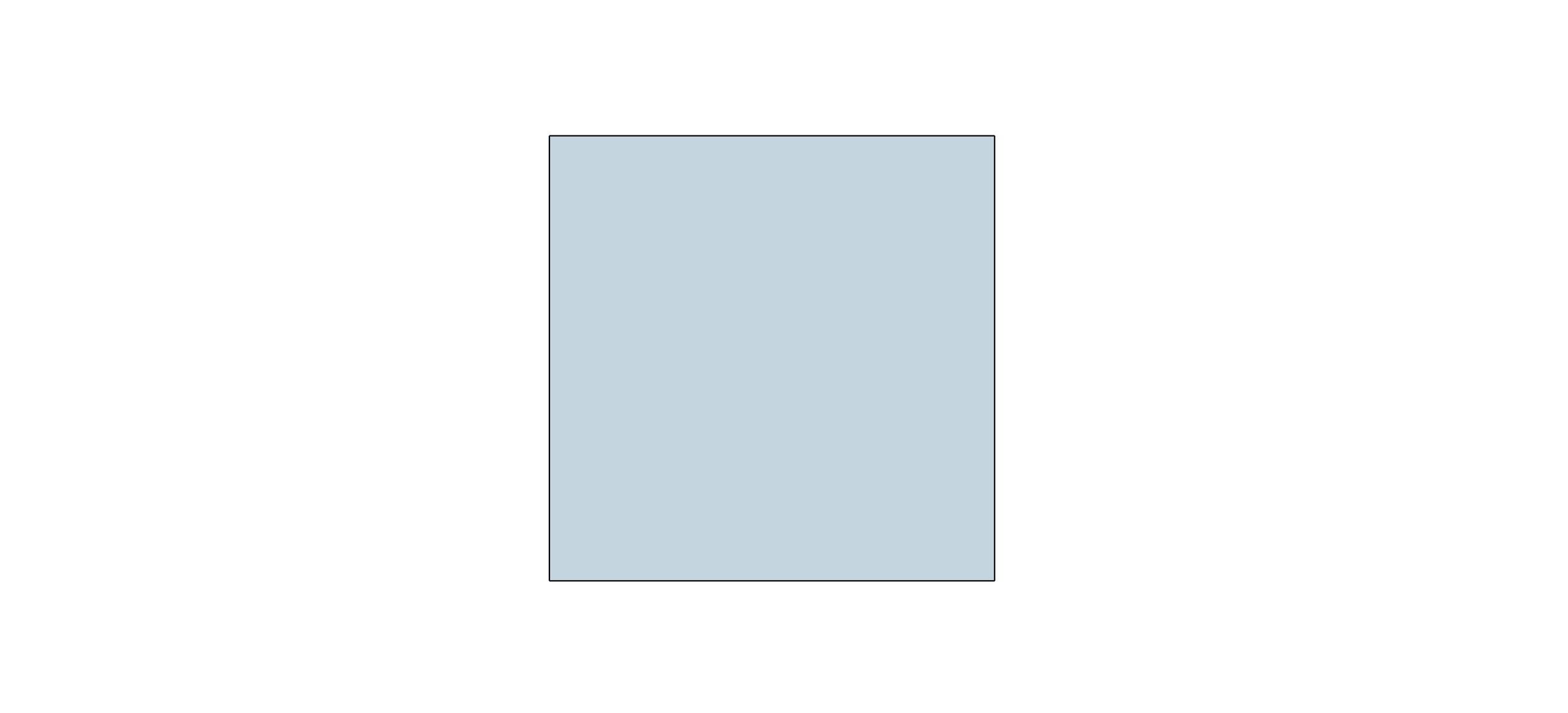 sketchupmodel_Assignment5_bottomview-page-0.jpg